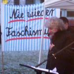 Kundgebung-27-01-2015-Befreiung-Auschwitz-Nuernberg-02