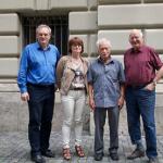 erstunterzeichner-soli-kampagne-VVN-2015