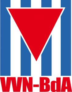 vvn-logo