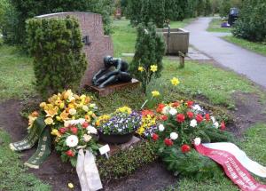 160413_Drexel_Grab-Suedfriedhof