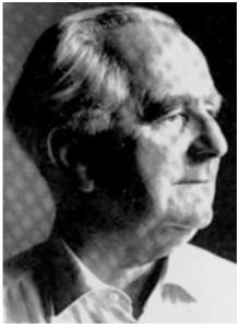 Dr. Josef E. Drexel